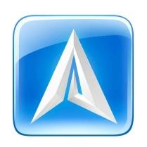 تحميل متصفح افانت Avant Browser عربي مجانا