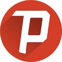 تحميل برنامج سايفون Psiphon للاندرويد والآيفون وللكمبيوتر