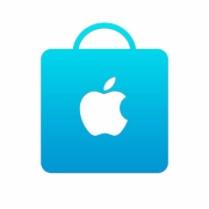 تحميل برنامج ابل ستور Apple Store للايفون