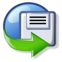 تحميل برنامج فري داونلود مانجر Free Download Manager
