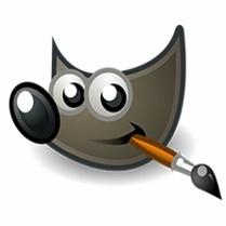 تحميل برنامج جيمب GIMP لتعديل وتحرير الصور للكمبيوتر