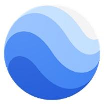 تحميل برنامج جوجل إيرث عربي Google Earth