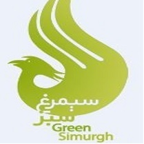 تحميل برنامج التنين الاخضر Green Simurgh لفتح جميع المواقع المحجوبة