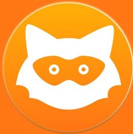 تحميل برنامج يودل بلس Jodel Plus للايفون والاندرويد
