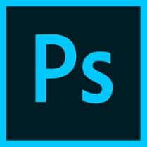 تحميل برنامج الفوتوشوب سي سي PhotoShop CC للكمبيوتر