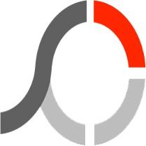 تحميل برنامج فوتوسكيب PhotoScape لتركيب وتحرير الصور