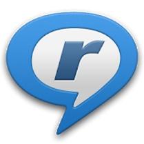 تحميل برنامج ريل بلاير RealPlayer للكمبيوتر والموبايل