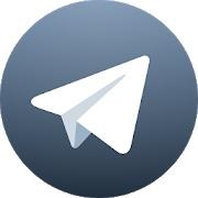 تحميل برنامج تليجرام اكس Telegram X للايفون والأندرويد