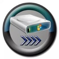 تحميل برنامج تيرا كوبي TeraCopy لتسريع نقل الملفات