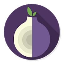 تحميل متصفح تور الآمن Tor Browser كامل