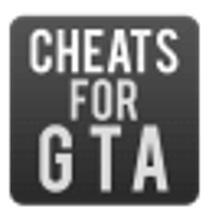 تحميل برنامج خدع واسرار GTA for Cheats للعبة Grand Theft Auto V