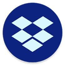 استعادة حساب دروب بوكس – استرجاع كلمة مرور Dropbox