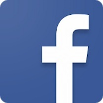 استعادة حساب فيس بوك – استرجاع كلمة مرور Facebook