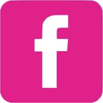 تحميل برنامج الفيس بوك Facebook Pink الوردي للبنات
