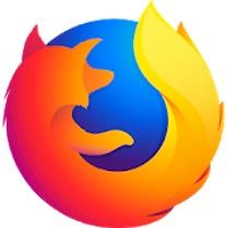 تحميل متصفح فايرفوكس عربي – تنزيل Firefox