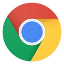 تحميل برنامج جوجل كروم عربي Google Chrome