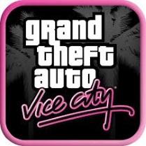 تحميل لعبة جتا Grand Theft Auto: Vice City للكمبيوتر والجوال