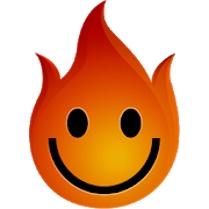 تحميل برنامج هولا Hola لتصفح الانترنت بأمان للاندرويد والايفون