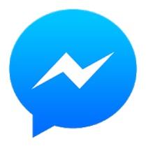 تحميل فيس بوك ماسنجر عربي Facebook Messenger