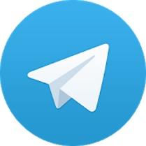 انشاء حساب تليجرام وتسجيل Telegram جديد بالعربي