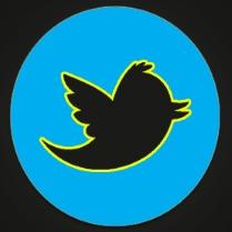 تحميل برنامج تويتر بلس Twitter Plus للايفون والاندرويد