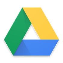 انشاء حساب جديد بالعربي في جوجل درايف وتسجيل الدخول في Google Drive