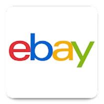 تحميل برنامج ايباي eBay للاندرويد والايفون