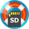 تحميل برنامج Free SD Memory Card Recovery لاستعادة ملفات ذاكرة الميموري
