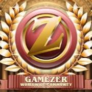 انشاء حساب جديد بالعربي في قيمزر وتسجيل الدخول في Gamezer