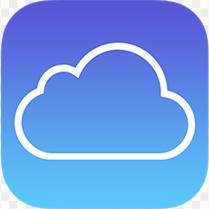 تغيير كلمة مرور وباسورد اي كلاود iCloud