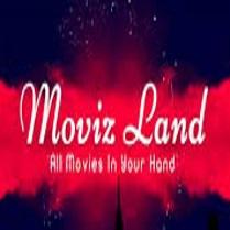 تحميل برنامج موفيز لاند MovizLand للاندرويد والكمبيوتر