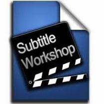 تحميل برنامج Subtitle Workshop لترجمة الافلام بالعربي للكمبيوتر