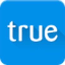 تحميل برنامج معرفة هوية المتصل تروكولر Truecaller للايفون والاندرويد Apk
