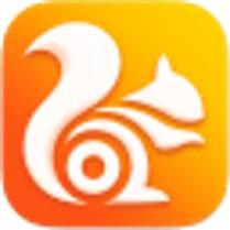 تحميل برنامج يوسي براوزر لنوكيا جافا – تنزيل متصفح UC Browser