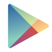 متجر جوجل بلاي Google Play