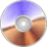 تحميل برنامج حرق الاسطوانات الترا ايزو Ultraiso للكمبيوتر