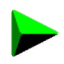 شعار انترنت داونلود مانجر IDM
