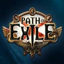 شعار path of exile