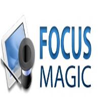 شعار برنامج توضيح الصور