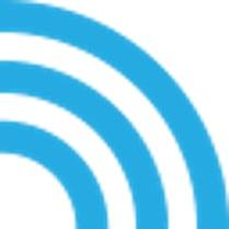 شعار برنامج تحويل كمبيوتر اللاب توب لراوتر وايرلس