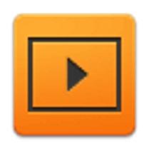 شعار برنامج تحويل Mp4 إلى Mp3