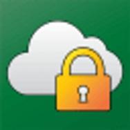 شعار Free VPN